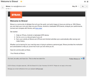 strava-welcome-email